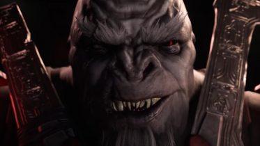 Halo Infinite forærer matchball til PS5 mod Xbox Series X