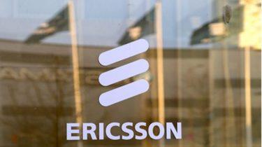 Ericsson når 5G-milepæl – 100 5G-kontrakter