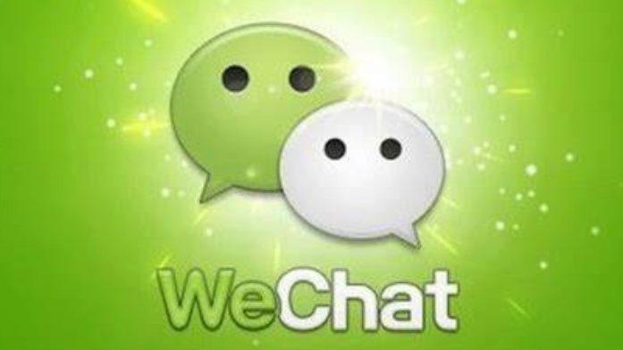 Apple og Disney frygter forbud mod WeChat