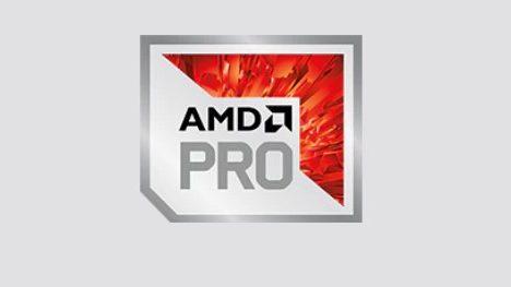 Samsung kan indgå partnerskab med ARM og AMD