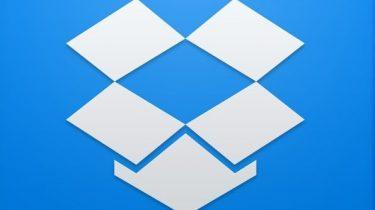 Dropbox beskytter ny dit kodeord og følsomme filer