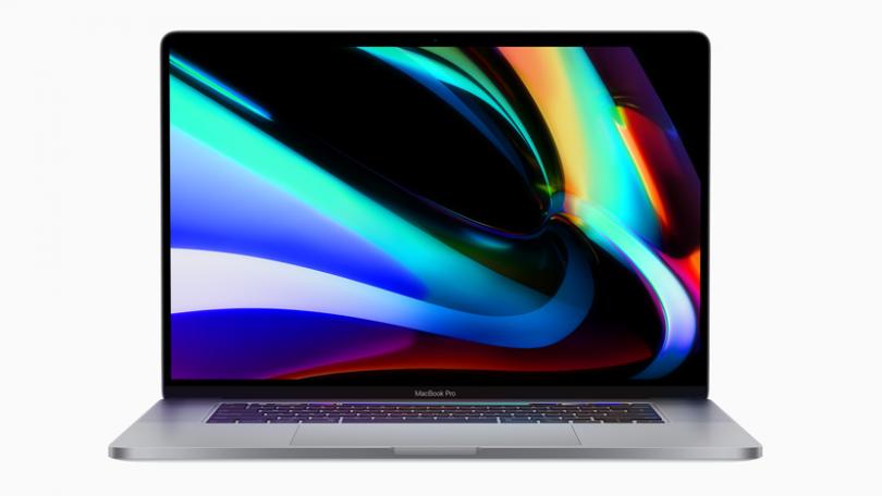 Apple tillader nu uafhængige reparatører at reparere Macs