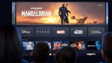 De bedste streamingtjenester til film og serier: Guide og priser