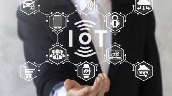 3 indgår IoT-partnerskab med NextM2M