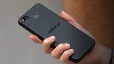 Fairphone 3+ får Android-opdateringer i 5 år – kan købes hos 3