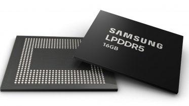Samsung: Ny hukommelseschip er et gennembrud