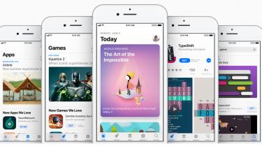 Rusland kan tvinge Apple til at reducere App Store-afgift