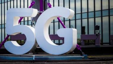 Telenor og Telia åbner for 5G i København og Aalborg