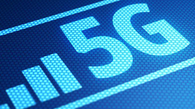 Huawei: Vi er i dialog med 3, Telenor og Telia om 5G