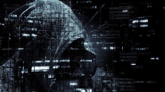 En hackers våde drøm: COVID-19, Zoom og Android