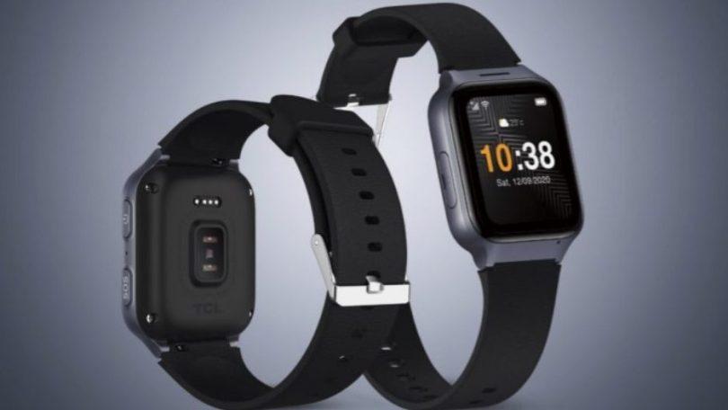 Nyt smartwatch til ældre er omsonst