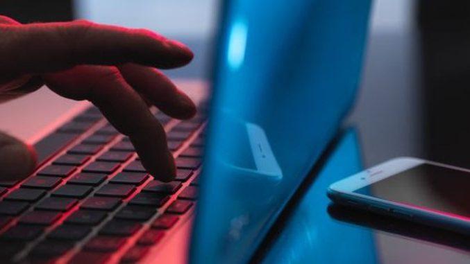 Cybersikkerhed: Hackerne går efter skoleelever