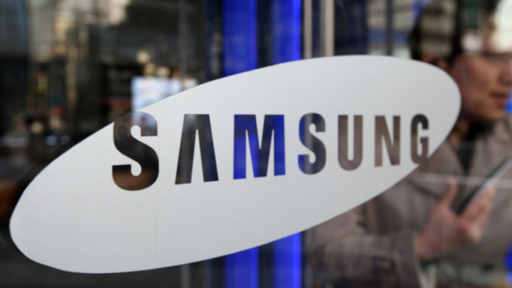 Samsung stopper produktion af chips til Huawei