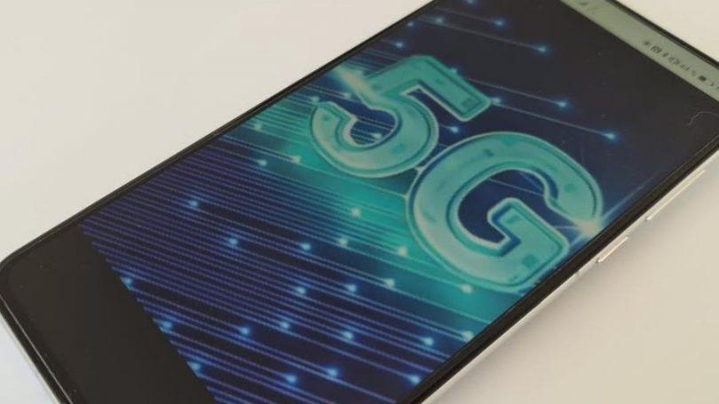 Konkurrence: Gratis 5G-abonnement i seks måneder