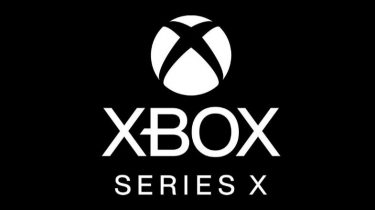 Xbox Series X får pris på 4.000 kroner – salg 10. november