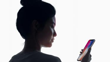 Apple antyder, at Face ID kan komme til Mac-computere
