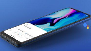 Motorola Moto E7Plus – årets bedste mobil til prisen?