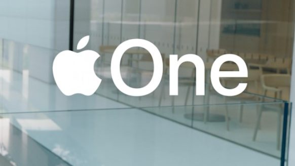 Spotify: Apple One er konkurrenceforvridende