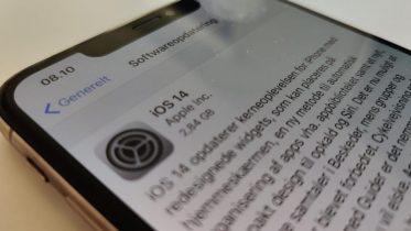 iOS 14 guide – se alle nye funktioner og muligheder
