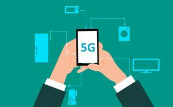 Vigtig 5G-auktion udskudt til 2021 – ægte 5G-forsinket