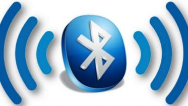 Bluetooth-problem sætter milliarder af enheder i risikozonen