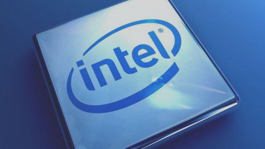 Intel får særlig licens til at handle med Huawei