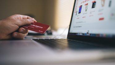 """1Password giver mulighed for at oprette """"burner"""" kreditkort"""