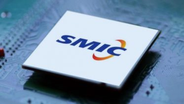 USA's handelsrestriktioner rammer kinesiske SMIC