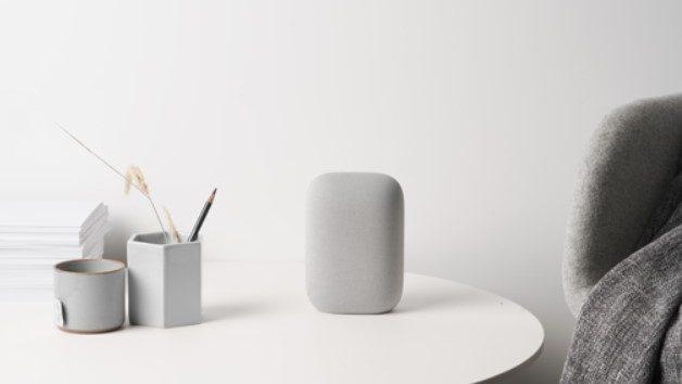 Google Nest Audio – bedre lyd men 30 procent billigere
