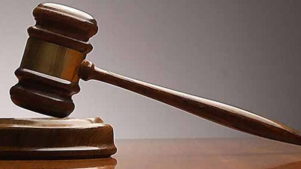 Dommer kalder Epic' opførsel mod Apple for uærlig