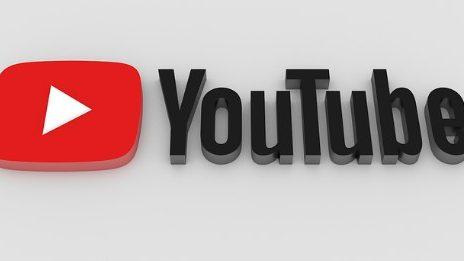 Koda og YouTube enige: Dansk musik tilbage på YouTube