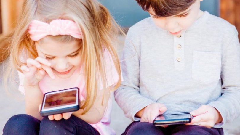 Forældrekontrol: Sådan begrænser du barnets brug af iPhone