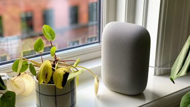 Google Nest Home: Smart speaker til skarp pris
