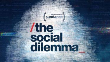 """Facebook kritiserer Netflix-dokumentaren """"The Social Dilemma"""""""