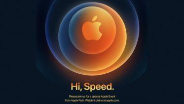 iPhone 12 lancering den 13. oktober – så er det officielt