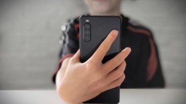 Forældrekontrol: Begræns barnets forbrug på Android mobiler