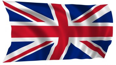 Engelske embedsmænd vil udelukke Huawei endnu tidligere