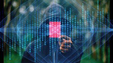 Nye varianter af berygtet malware er stort problem