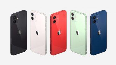 Kuo ser højere efterspørgsel på iPhone 12 end forventet