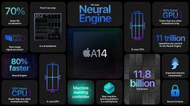 Apples magt er stor: Prioriteres af komponentleverandører