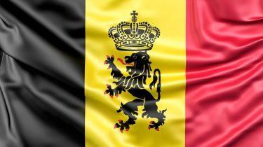 Belgiske teleselskaber udelukker Huawei fra 5G-udbygning