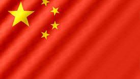 Kinas 5G-netværk har over 600.000 basestationer