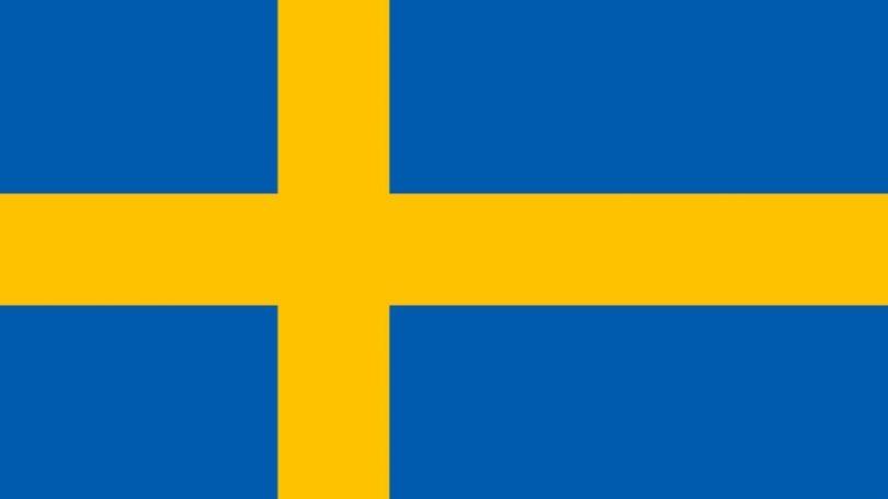 Sverige forbyder brug af 5G-udstyr fra Huawei og ZTE