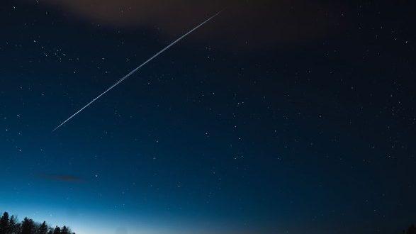 SpaceX klar med Starlink-app og priser på internet via satellit