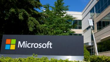 Microsoft er hackernes nye yndlingsbrand