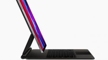 Apples iPadOS 14 får iPad til at minde om Mac