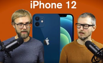 Video: Test af iPhone 12 – fordele, ulemper, pris og alternativer