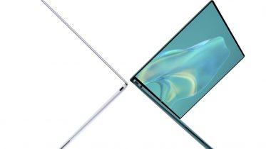 Huawei MateBook X – bedre end de bedste