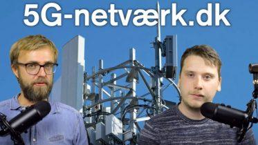 Hvad er 5G? Forstå mulighederne med fremtidens teknologi