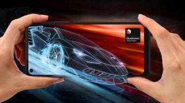 Motorola Moto G9 Power har giga-batteri og får skarp pris